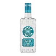 Olmeca Blanco Tequila          fles 0,70L