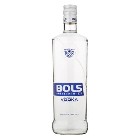 Bols Vodka Classic            fles 1,00L