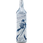 Johnnie Walker White Walker   fles 0,70L