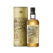 Craigellachie Speyside Malt 13 YO fles 0,70L