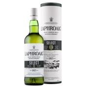 Laphroaig Select              fles 0,70L