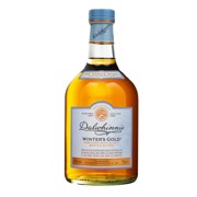 Dalwhinnie Winter's Gold      fles 0,70L