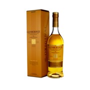 Glenmorangie Single Malt 10 YO fles 0,70L