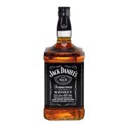 Jack Daniel's Whiskey         fles 3,00L
