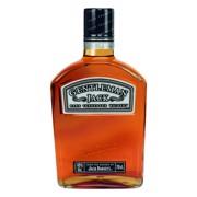 Jack Daniel's Whiskey Gentleman Jack  fles 0,70L