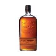 Bulleit Kentucky Bourbon      fles 0,70L