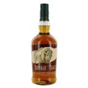 Buffalo Trace Bourbon         fles 0,70L
