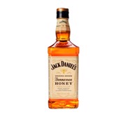 Jack Daniel's Tennessee Honey fles 0,70L