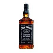 Jack Daniel's Whiskey         fles 0,70L
