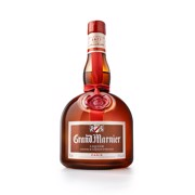 Grand Marnier Cordon Rouge      fles 0,70L