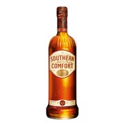 Southern Comfort              fles 0,70L