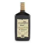 Zanin Amaretto Venezia        fles 0,70L