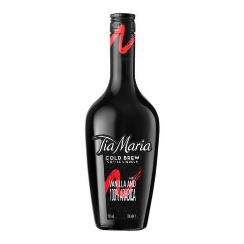 Tia Maria                     fles 1,00L