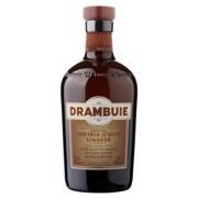 Drambuie Whisky Liqueur       fles 0,70L