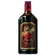 Cafe Marakesh                 fles 0,70L