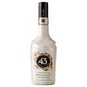 Licor 43 Horchata             fles 1,00L
