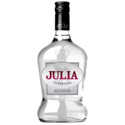 Grappa Julia Superiore        fles 0,70L