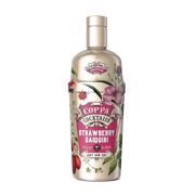 Coppa Strawberry Daiquiri     fles 0,70L
