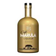 Cafe Marula       fles 0,50L