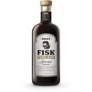 Fisk Pure Raw                 fles 0,70L