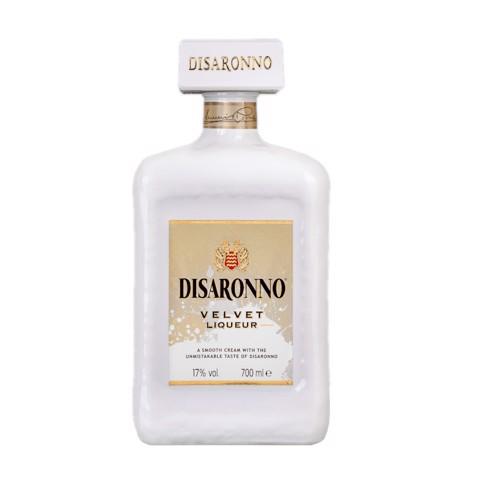 Disaronno Velvet              fles 0,70L
