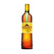 Mandarine Napoleon            fles 0,70L