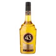 Licor 43                      fles 1,00L