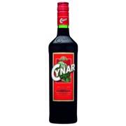 Cynar Bitter                  fles 0,70L