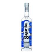 Cachaca Sagatiba Pura     fles 0,70L