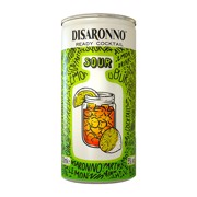 Disaronno Sour blik        tray 12x0,20L