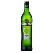 Noilly Prat Vermouth Original Dry             0,75L
