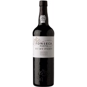 Fonseca Port Special Ruby          0,75L