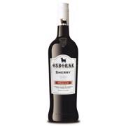 Osborne Sherry Medium    0,75L