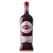 Martini Vermouth Rosso              1,00L