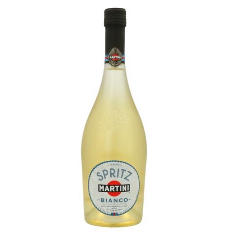 Martini Spritz Bianco              0,75L
