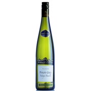 Cave de Ribeauville Pinot Gris          0,75L