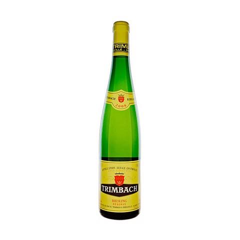 Trimbach Riesling Réserve          0,75L