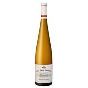 Domaine René Muré Clos Saint Landelin Pinot Gris 0,75L