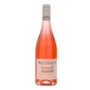 Domaine de Pellehaut Rosé       0,75L