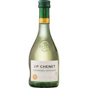 J.P. Chenet Colombard-Sauvignon          0,25L