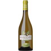 Domaine Bosquet Chardonnay  0,75L