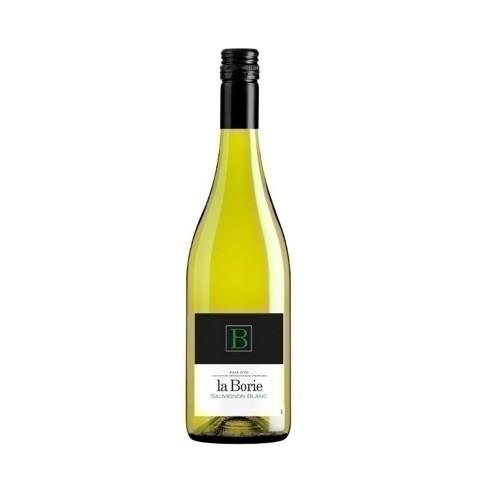 La Borie Sauvignon Blanc   0,75L