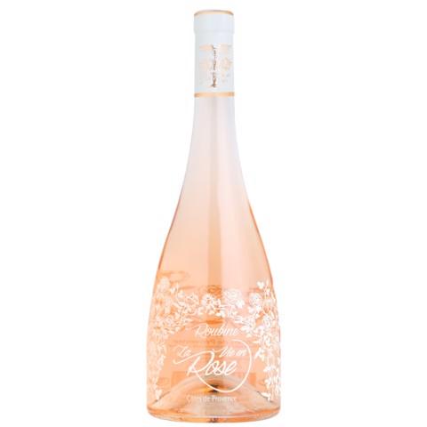 Château Roubine Rosé La Vie en Rose 3,00L