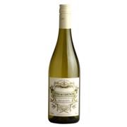Côtes de Gascogne Gros Manseng - Sauvignon Blanc 0,75L
