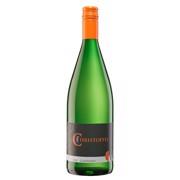 Christoffel Qualiteitswein      1,00L