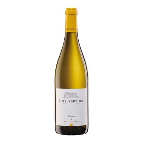 Markus Molitor Einstern* Pinot Blanc      0,75L
