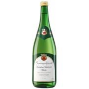 Sonnenfürst E.G. Tafelwein       1,00L