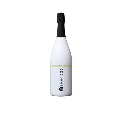Black & Bianco Limonsecco          0,75L