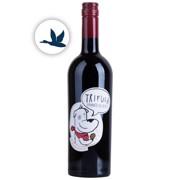 Mondo del Vino Trifula Appassimento 0,75L