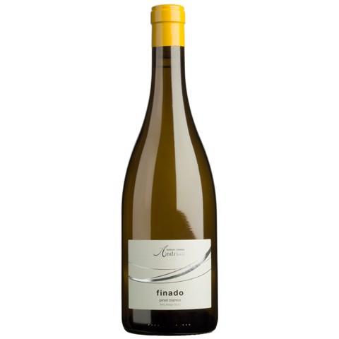 Andrian  Finado Pinot Bianco    0,75L